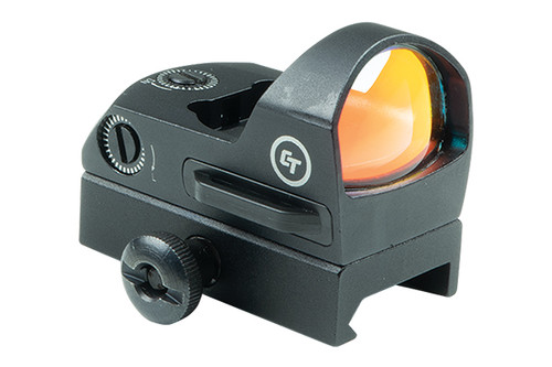 Crimson Trace - Electro Optic - CTS-1300