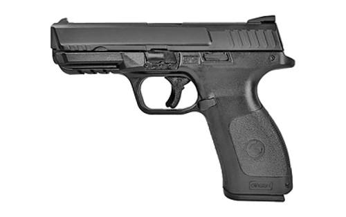EAA Pistol - MC28SA - 9MM - 390100