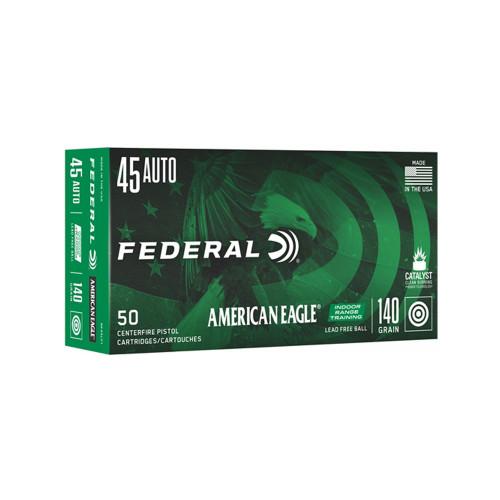 Federal - 45AP - AE45LF1