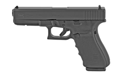 Glock Pistol - 21 Gen 4 - 45 acp - UG2150203