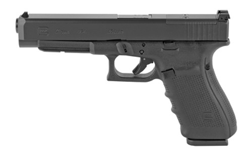 Glock Pistol - 41 - 45AP - UG41301-03-MOS