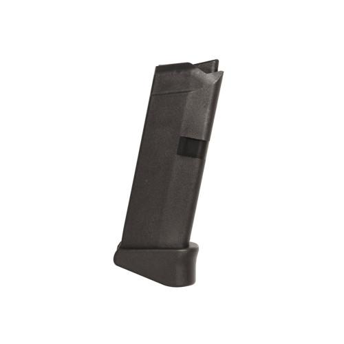 Glock - 9MM - MF08855