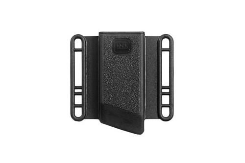 Glock - 17076-8
