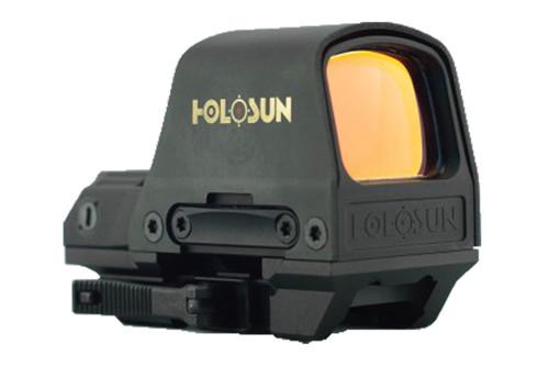 Holosun - Classic - HS510C