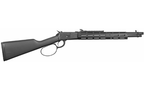 Legacy Sports Intl|Citadel Rifle: Lever Action - Citadel - 357 - CIT357LVR