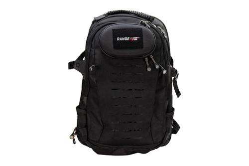 Range One - Tactical Bohica Backpack - HT7-326-25L