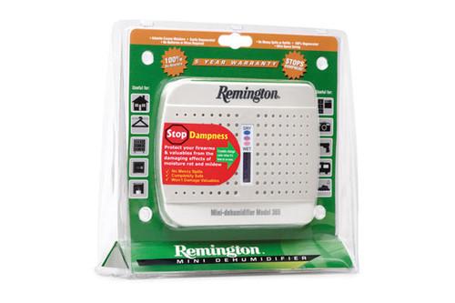 Remington - 19950