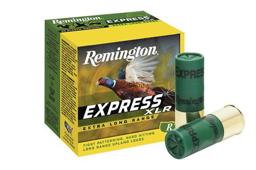 Remington - 28 Gauge - SP286