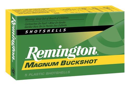 Remington - 12 Gauge - 1235B00