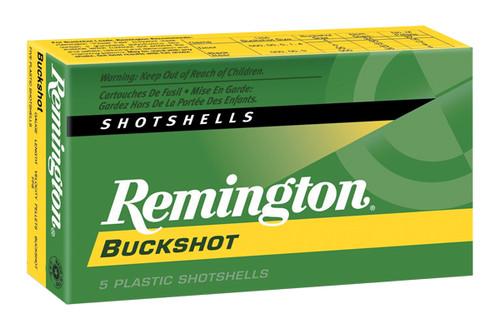 Remington - 12 Gauge - 12B000