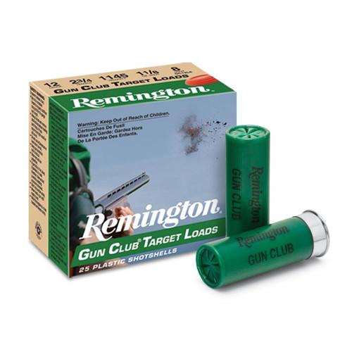 Remington - 20 Gauge - GC208
