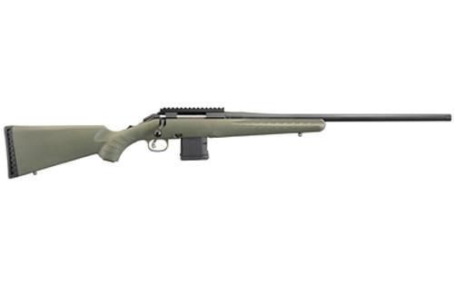 Ruger Rifle - American Predator - .223 Rem - 26944
