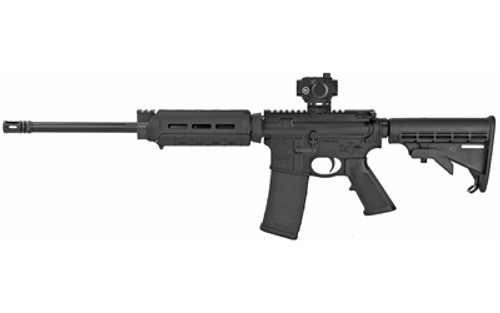 Smith & Wesson Rifle - M&P 15 - 5.56 NATO - 12939