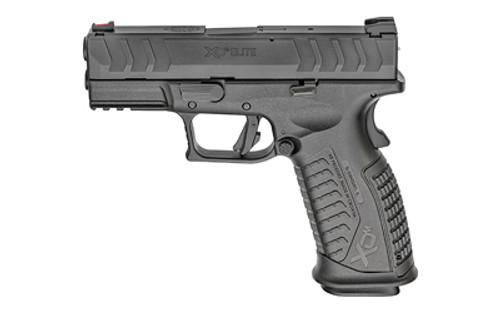Springfield Armory Pistol - XDM Elite - 9MM - XDME9389BHC