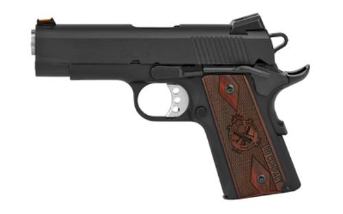 Springfield Armory Pistol - 1911 - 45AP - PI9126L