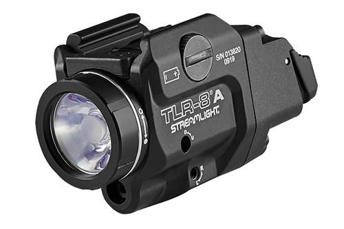 Streamlight - 69414