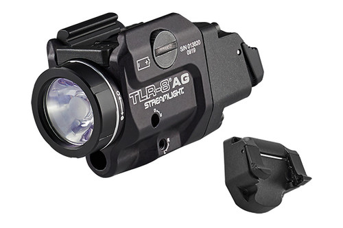 Streamlight - 69434