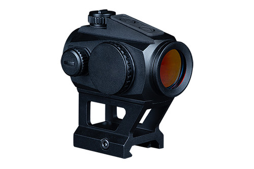 US Optics - TSR - TSR-1X-QD