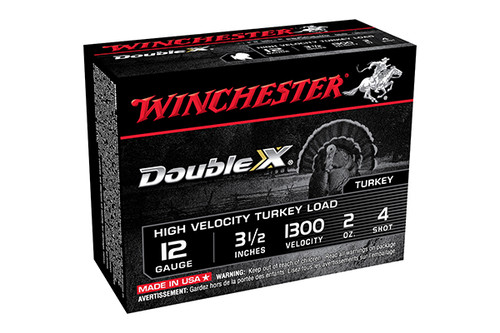 Winchester - 12 Gauge - STH12354