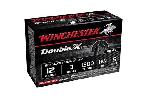 Winchester - 12 Gauge - STH1235