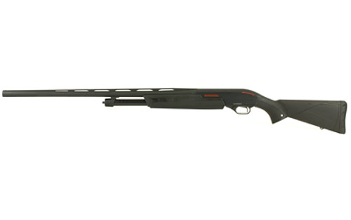Winchester Repeating Arms Shotgun - Pump Action - Super X - 12 Gauge - 512251392