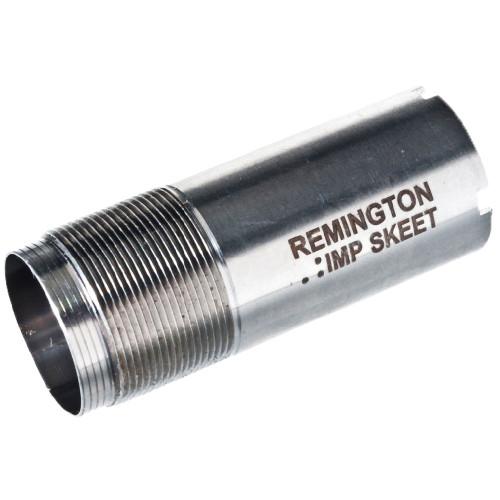 Remington Choke Tube REM19608