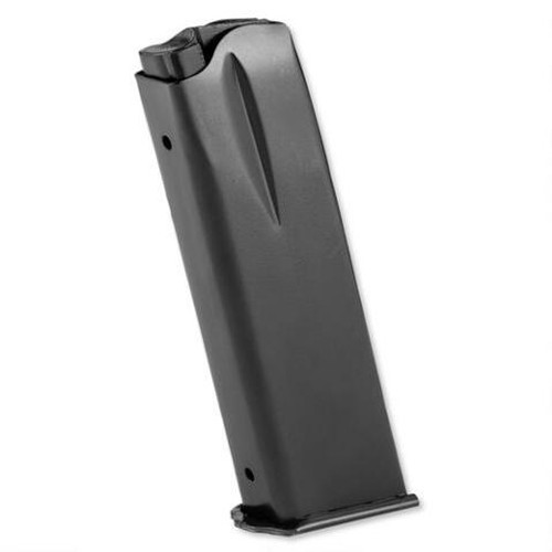 BROWNING MAGAZINE HI-POWER 9MM 13 ROUND PROMAG MAG
