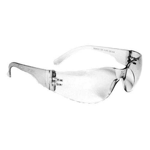 Radians Safety Glasse RADMR0110ID