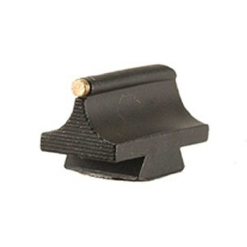 Ruger Iron Sight RUGB27501