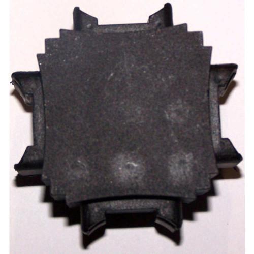 E&L Manufacturing Accessorie ENL700