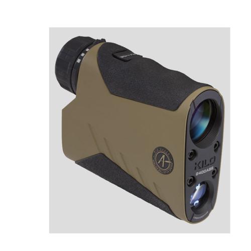 SigArms Rangefinder SIGSOK24701