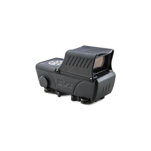 Meprolight Reflex MEP56855503