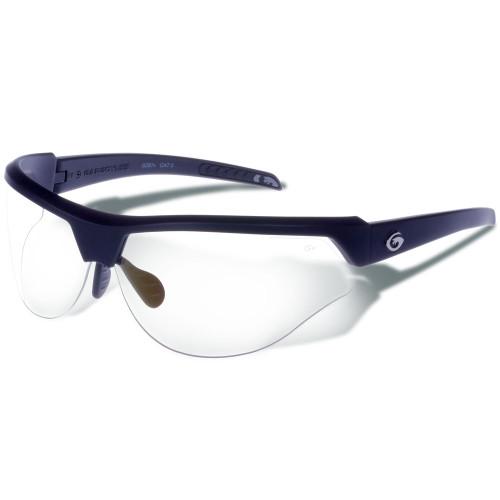 Gargoyles Safety Glasse GAR10700169QTM