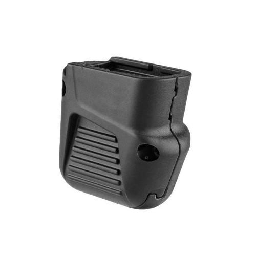 Fab Defense Accessorie FABFX4210B
