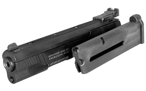 Advantage Arms Conv Kit  -  22 LR - AAC191122T