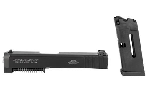 Advantage Arms Conv Kit  -  22 LR - AACG26-27G3