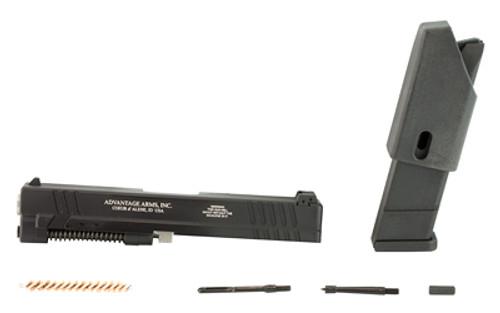 Advantage Arms Conv Kit  -  22 LR - XD940-4