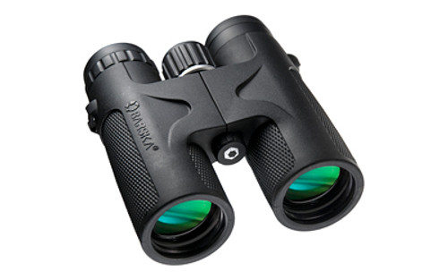 Barska Binocular  - Blackhawk -  AB11842