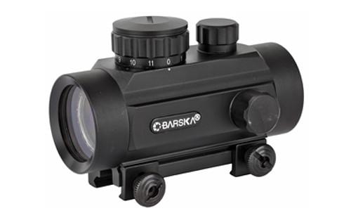 Barska Red Dot  - Red Dot -  AC10329