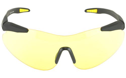 Beretta Glasses  -   OCA100020201
