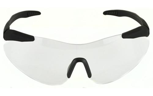 Beretta Glasses  -   OCA100020900