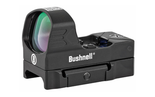 Bushnell Red Dot  - AR Optics -  AR71XRS