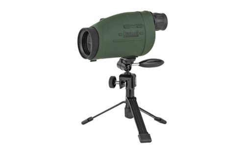 Bushnell Spotting  - Sentry -  789332