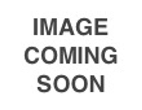 CAA Upper  - Micro Gen 2 -  MCKGEN2CL