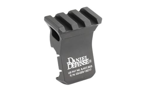 Daniel Defense Mount  -   03-029-13017