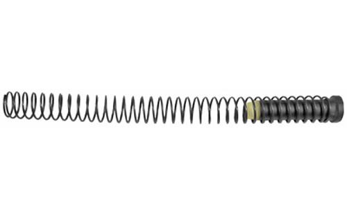 Gearhead Works Buffer  - Buffer & Spring -  GHW-37