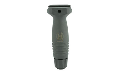 GG&G, Inc.  Vertical Forend Grip -  GGG-1169