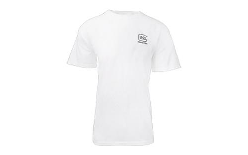 Glock  OEM Carry Confidence T-Shirt -  AA75108