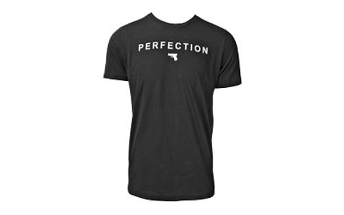 Glock  OEM Perfection Pistol -  AA75126