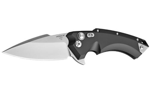Hogue Folding Knife  - X5 -  34550